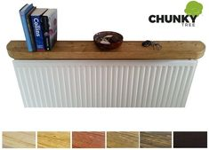 29 Best Radiator Shelf Images Radiator Shelf Radiators Radiant