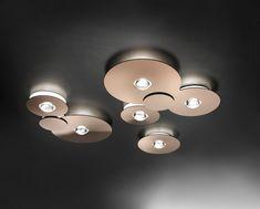 Dekobeleuchtung oggetti luce solare decorazione decorativa ip44 LED METALLO