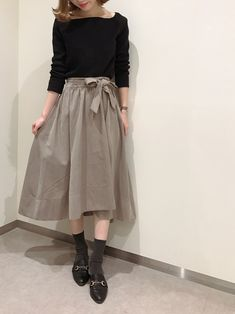 23 Street Styles For You This Summer - Fashion New Trends : 23 Street Styles For You This Summer 60 Fashion, New Fashion Trends, Japan Fashion, Modest Fashion, Fashion Outfits, Womens Fashion, Fashion Design, Casual Outfits, Cute Outfits