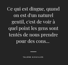 French Quotes, English Quotes, French Sayings, Great Words, Some Words, Sad Quotes, Inspirational Quotes, Deep Texts, Poems Beautiful