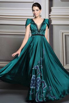 Occasion Dresses - fitgown - Page 19