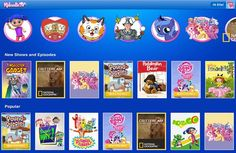 Canadian SVOD Kidoodle.TV is set to expand to the Caribbean through Digicel Play