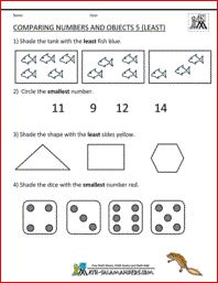 math worksheet : 1000 images about kindergarten math worksheets on pinterest  : Math Homework Worksheets