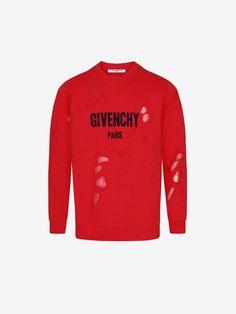 9d56fd76a0d3 adidas Trefoil Crew Sweatshirt Women s