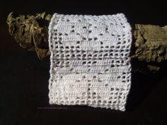 http://www.crochetenlasnubes.com/?cat=37 Muestrario puntos