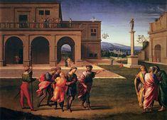 File:Francesco granacci, cattura di giuseppe.jpg 1515