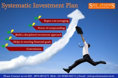 Systematic Investment Planning Mumbai Calculate your sip http://www.solutionsinvest.in/Calculators/SIP_web.html