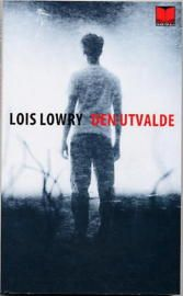 9 st Den utvalde http://www.shmoop.com/the-giver/ http://www.litlovers.com/reading-guides/13-fiction/9023-giver-lowry