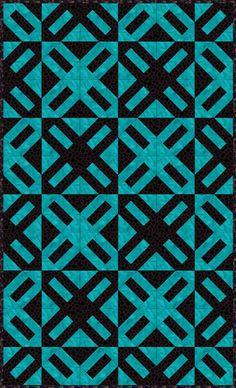 cracker quilt  free pattern