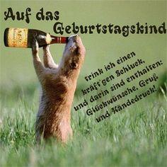 Alles Gute zum Geburtstag - http://www.1pic4u.com/blog/2014/06/26/alles-gute-zum-geburtstag-616/