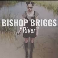 """Bishop Briggs (formerly Bishop) is back with a Jungle George directed video for her massive single """"River"""". Take a look at this stunning video. River Bishop Briggs Lyrics, River By Bishop Briggs, Music Mood, Listening To Music, Good Girl Bad Boy, Music Maniac, Pop Rock Music, Karaoke Songs, Musica"""