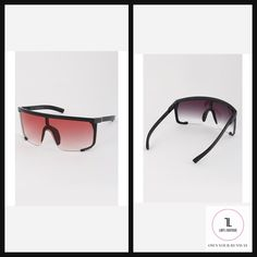 Your A Star Sunglasses #LadyLCollection #glam #lifestyle #style #currentlywearing #thatsdarling #styleblogger #streetstyle #outfitoftheday #fashion Lady L, Sunnies, Sunglasses, Beauty Boutique, Denim Jumpsuit, Outfit Of The Day, Street Style, Legs, Lifestyle