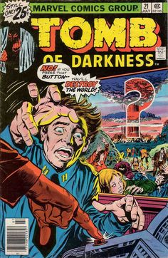 vintage comic books | VINTAGE COMIC BOOK COVERS | Urban Outfitters Blog