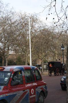 London transport (2012)