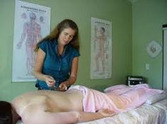 Acupuncture best degrees to get a job