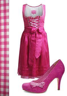 Welche Schuhe passen zum Dirndl? Die Antwort findest du auf gofeminin.de! http://www.gofeminin.de/styling-tipps/welche-schuhe-zum-dirndl-styling-tipps-oktoberfest-s1510186.html http://www.gofeminin.de/styling-tipps/welche-schuhe-zum-dirndl-styling-tipps-oktoberfest-s1510186.html