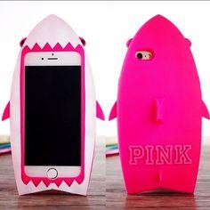 サメも可愛い 自分用も迷ってしまいます #サメ#iPhone#スマホケース#サーフィン#pink#victoriassecret#ビクシー#VS#パロディ#カラフル#グラデーション#リゾート#夏#ヤシの木#ラウンドタオル#ラウンドマット#ビーチタオル#海#ハワイ#グアム#バリ島#南国#お洒落#trendgossip by trend_gossip