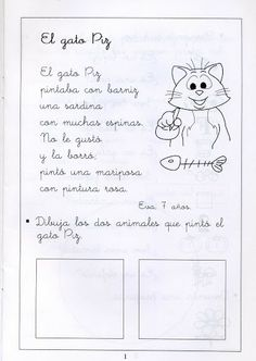 Claudia Bustos - Google+