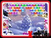 jocuri de indemanare cu bile Ben 10, Online Gratis, Bubbles, Games, Box, Snare Drum, Gaming, Plays, Game