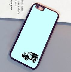 Teen wolf stiles' jeep Printed Soft Rubber Skin Mobile Phone Cases Bags For iPhone 6 6S Plus 7 7 Plus 5 5S 5C SE 4S Back Cover