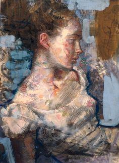 Charles Dwyer