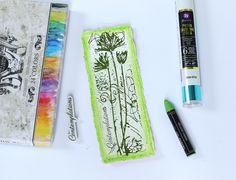 Scrap Savvy Creations Mixed Media, Scrap, Paper Crafts, Color, Colour, Tat, Colors, Mixed Media Art, Mix Media