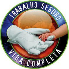 Senac Barretos oferece vagas gratuitas para o curso de Especialização Técnica em Segurança do Trabalho na Construção Civil