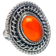 925 #sterling silver #Handmaded #Carnelian #Ring We deals in all types of jewelry like #Children's Jewelry,#Engagement & Wedding,#Ethnic, Regional & Tribal,#Fashion Jewelry,#Fine Jewelry,#Handcrafted, Artisan Jewelry,#Jewelry Design & Repair,#Men's Jewelry,#Vintage & Antique Jewelry,#Wholesale Lots so please ask us if you have any enquiry
