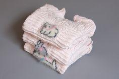Patricia Roberts Knitwear