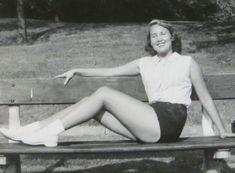 1954-pretty-girl