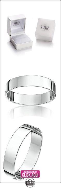 Theia Unisex mujer  950 Platino  platino  ✿ Joyas para hombres especiales - lujo ✿ ▬► Ver oferta: https://comprar.io/goto/B01A8IUKK8