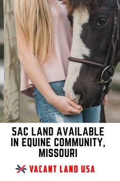 Check out this 5ac residential land to build your dream home on. Located in horse loving community, there are hundreds of well kept horse trails to explore- as well as a lovely friendly place to live- Raymondville Missouri- Yes please! Horse Trails, Investing In Land, Safe Investments, Residential Land, Vacant Land, Little Cabin, Build Your Dream Home, Land For Sale, Stables