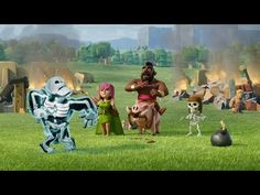 Clash of Clans: Shocking Moves (Official TV Commercial) - http://positivelifemagazine.com/clash-of-clans-shocking-moves-official-tv-commercial/ http://img.youtube.com/vi/c4LCP48QYl0/0.jpg  Watch your step! There's hidden teslas everywhere! Attack. Defend. Strategize. Download free for your mobile device! http://supr.cl/ThisArmy Zap! Look out for … Judy Diet Programme ***Start your own website with USD3.9 per month*** Please follow and like us:  var addthis_c