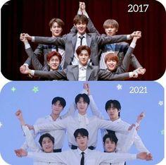 Astro Mj, Astro Kpop Group, Astro Wallpaper, Seventeen Album, Pre Debut, Life Hacks For School, Cha Eun Woo, True Beauty, Music Bands