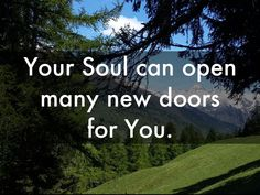 I am here to uplift all those who are looking for the healing of their heart and their Soul. Spiritual Path, Spiritual Awakening, Deepest Gratitude, Spiritual Teachers, Self Healing, Online Coaching, Holistic Healing, Real Beauty, Helping People