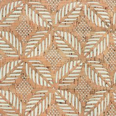 Pro Lite Cream Canvas Backed Palms 5 yards Cork Fabric, Fabric Gifts, Book Crafts, Handmade Bags, Palms, Quilts, Canvas, Cream, Alternative