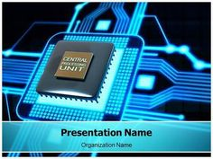 Check out our professionally designed #high #technology #PPT template. Download our high technology PowerPoint presentation affordably and quickly now. This royalty free high technology #Powerpoint #template lets you edit text and values and is being used very aptly for high technology, technology #advances, technology and #business and such PowerPoint #presentations.