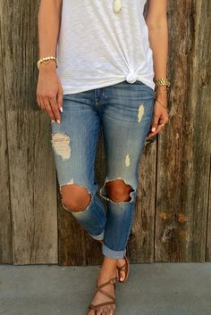 8706db29f0 19 Best Női nadrágok images | Clothing, Trousers, Fashion