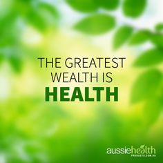 health is the best wealth essay What does health is wealth mean  he and his doctor can discuss what kinds of treatment might be best  can i include this concept in my health is wealth essay.