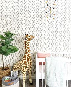 475 top nursery kid s room stencils images in 2019 wall stencil rh pinterest com