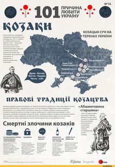 Моя Україна,разное,Українська мiфологiя,козаки,Козак Мамай,Україна,Дивовижна…