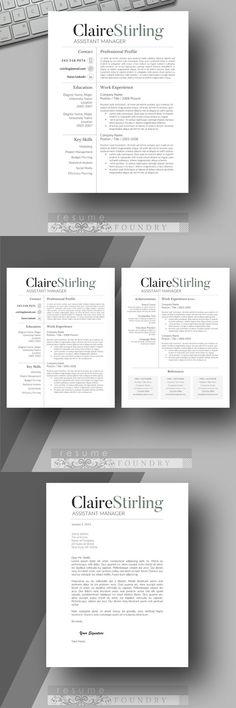 Scholarship application letter - Applying for education scholarships