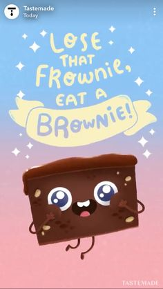 Corny Puns, Funny Food Puns, Cheesy Puns, Cute Puns, Silly Jokes, Food Humor, Dessert Puns, Baking Puns, Paper Bag Crafts
