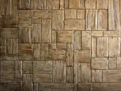 Dekoratif Ahşap Duvar Kaplama Paneli Eskitme Patine M1802, Fiber Duvar Paneli, Ahşap Desenli Fiber Duvar Paneli, Ahşap Desenli Fiber, Duvar Kaplamaları, 3 Boyutlu Duvar Kaplamaları, İç Mekan Kaplama, Dekoratif Kaplama