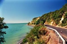 thames coromandel coast New Zealand, Places Ive Been, Coast, World, Water, Outdoor, Gripe Water, Outdoors, The World