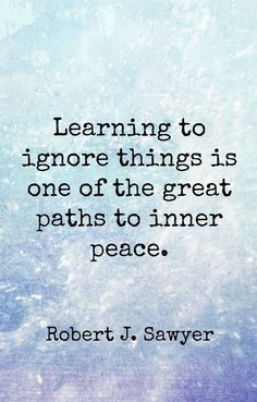 Peace Of Mind Quotes | Pin By Recovery Steps On Motivational And Inspirational Quotes