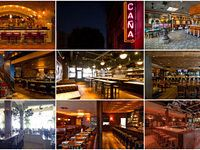 The Bazaar's Holly Jivin Slurps Koreatown Noodles - Dining Confidential - Eater LA