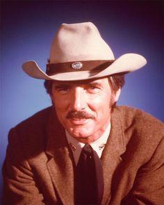 McCloud 1970-1977
