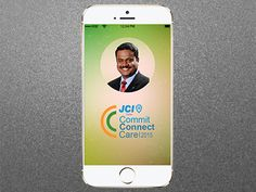 Code Khadi iOS App Development - JCI