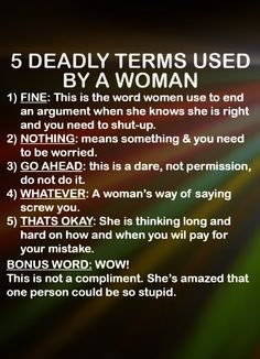 A lil heads up men.this is so accurate it's scary😄 Wisdom Quotes, Me Quotes, Funny Quotes, Funny Memes, Hilarious, Quotable Quotes, Jokes, Sarcastic Quotes, Twisted Humor